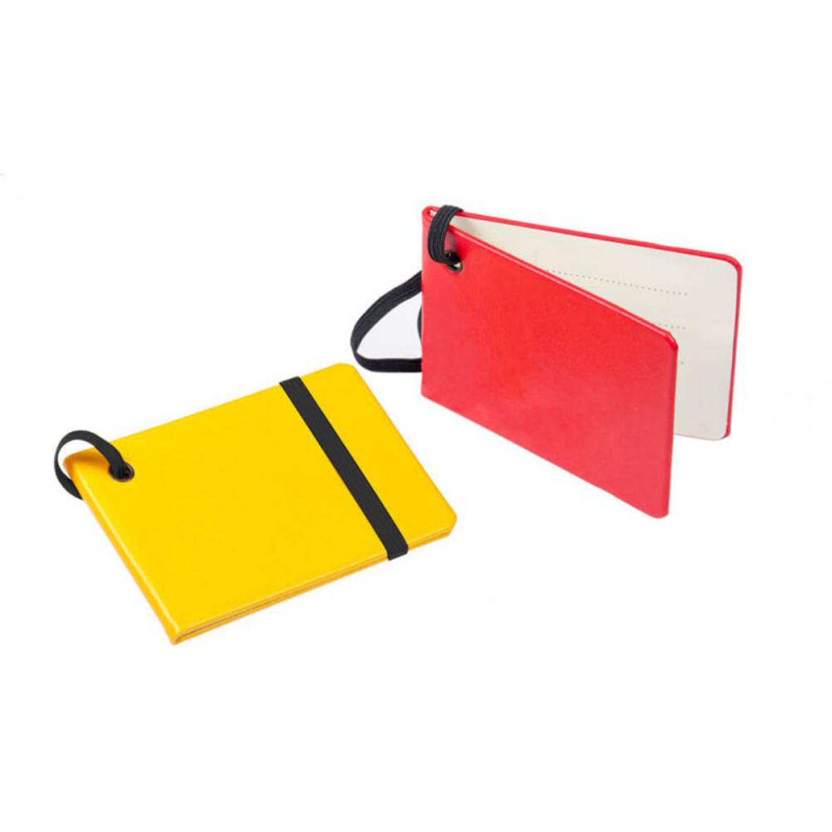 etiquette-a-bagage-avec-elastique1