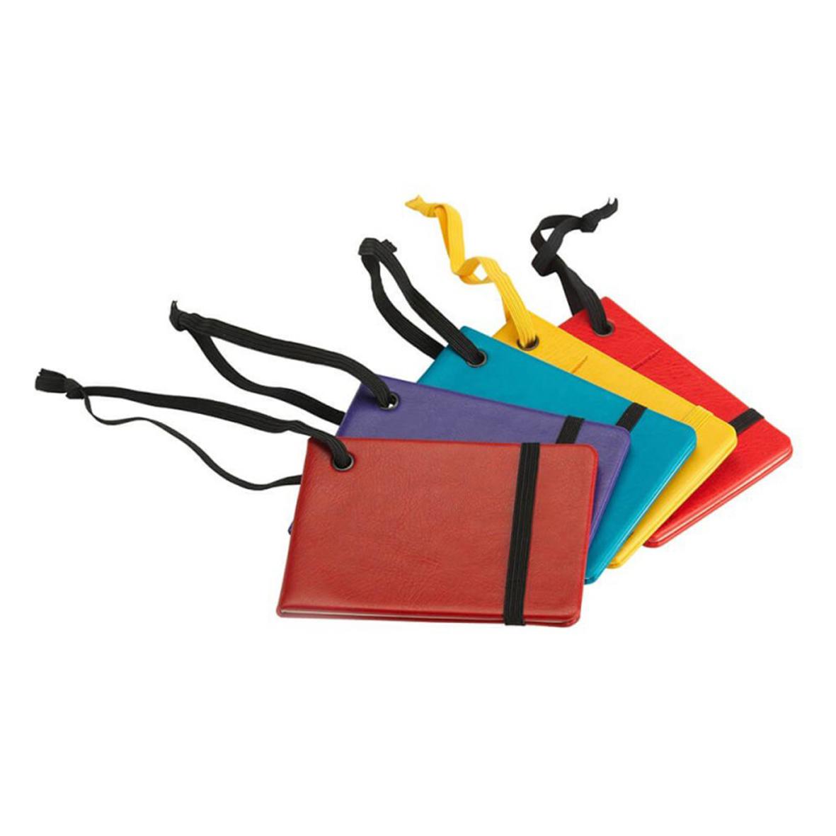 etiquette-a-bagage-avec-elastique_coul