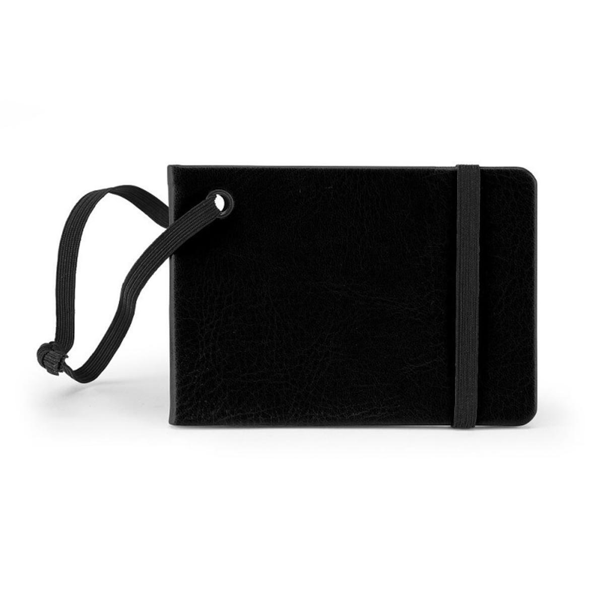etiquette-a-bagage-avec-elastique_noir