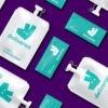 Pochon lotion hydroalcoolique personnalise-4