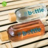 Bouteille plastique recycle rpet europe personnalise-3