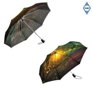 parapluie fabrication speciale